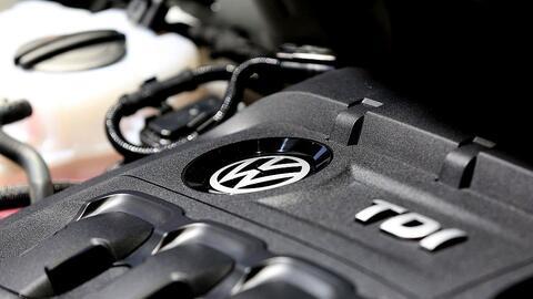 Autos Diésel Volkswagen.jpg