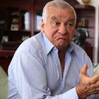 Juez halló causa probable por delitos sexuales contra exalcalde Héctor O'Neill y le impuso un grillete eléctronico