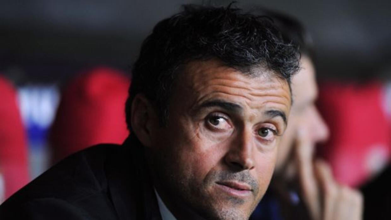 El actual técnico del Celta se habría reunido con Zubizarreta para negoc...