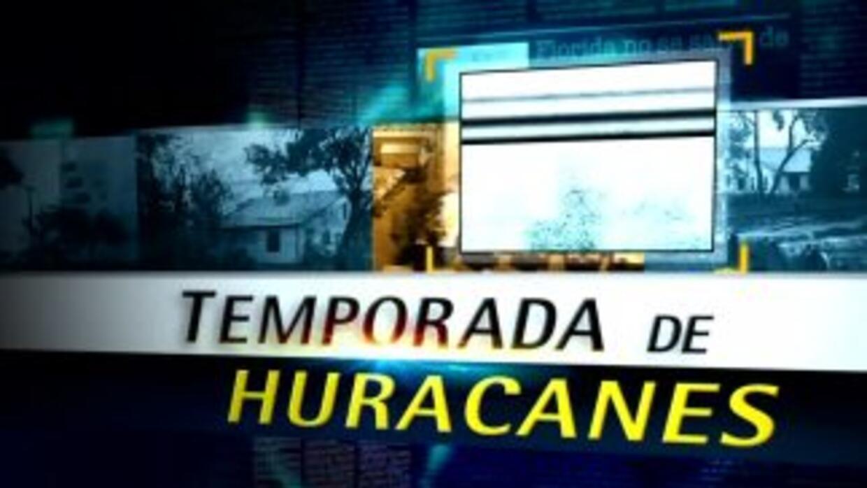 Los huracanes más letales de la historia