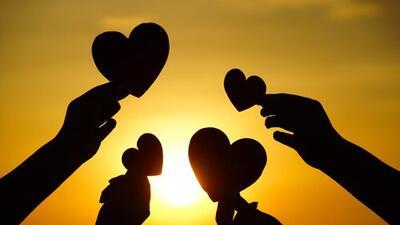 http://lamenteesmaravillosa.com/los-beneficios-presenciar-actos-bondad/