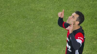 En fotos: Atlas despide a Rafa Márquez con una victoria en el Clásico Tapatío