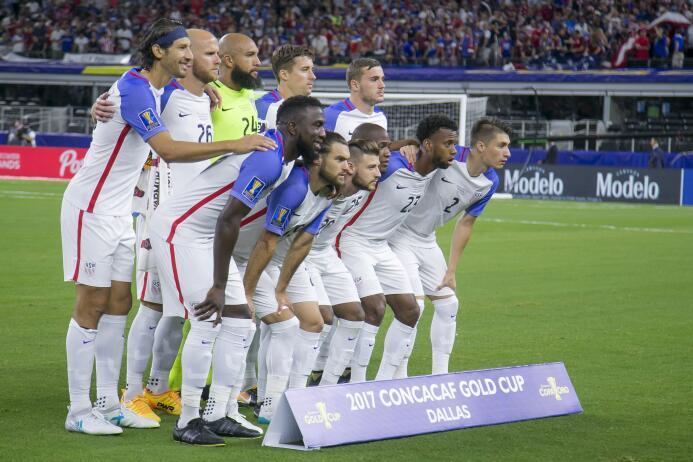Estados Unidos es finalista de la Copa de Oro 2017 20170722_5723.jpg