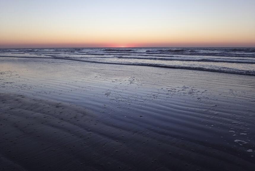 playas EU