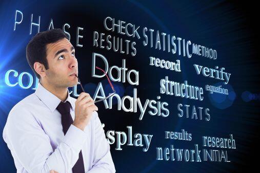 MANEJO DE BASE DE DATOS: Este empleo se trata de dominar las herramienta...