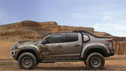 Autos Hidrogeno Chevrolet-Colorado-ZH2-FuelCell-ElectricVehicle-003.jpg