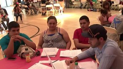 Este lunes se realizará un foro comunitario en Los Ángeles para despejar dudas de dreamers y sus familias