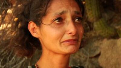 Este martes, conocerás a Lili, una descendiente indígena que vive en Arg...
