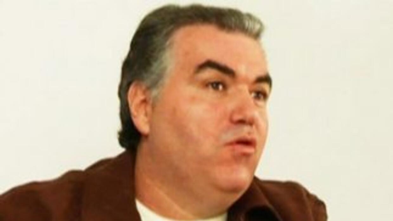 En Venezuela Makled está acusado de narcotráfico, lavado de dinero y hom...