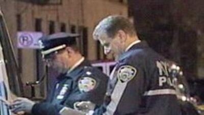 Menor inocente herida en el Bronx 7c195b397ec34704bc22c3f5395e1ace.jpg