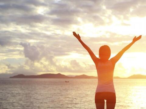 Nuestra rutina de vida nos hace ir de un lado para otro, resolver los pr...