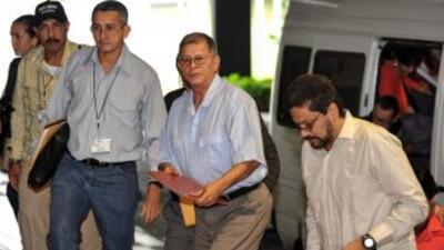 El diálogo entre el gobierno de Colombia y las FARC ha creado expectativa.