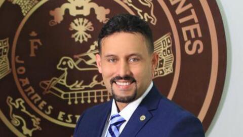 Puerto Rico: Legislador asegura que se sabrá la verdad cuando tenga su d...