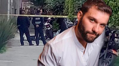 Fue un sicariato: confirman móvil del asesinato de un cantante venezolano en México (habría recibido amenazas)