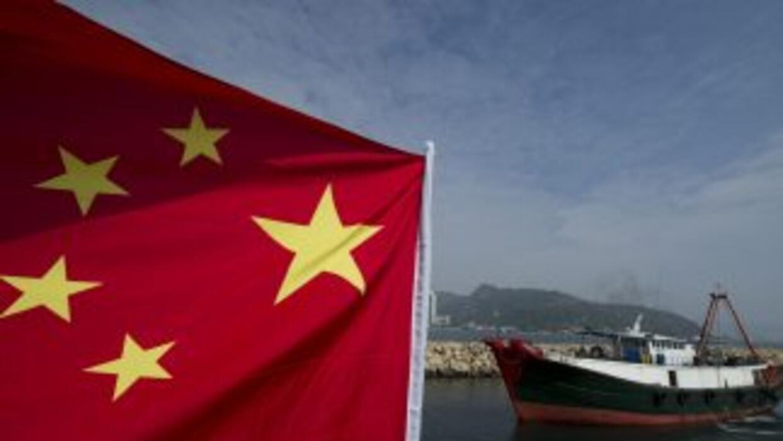 China prevé que no podrá conservar el crecimiento hasta ahora obtenido.