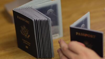 Los nuevos pasos que deben seguir los cubanos para solicitar la visa de EEUU