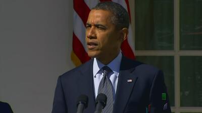 EEUU cree que el atentado contra su consulado en Libia fue planeado