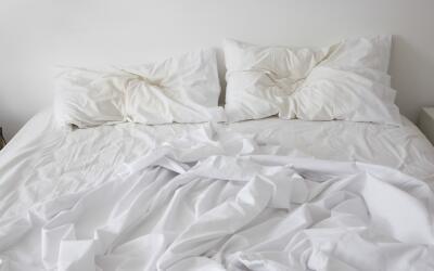 sábanas limpias tips