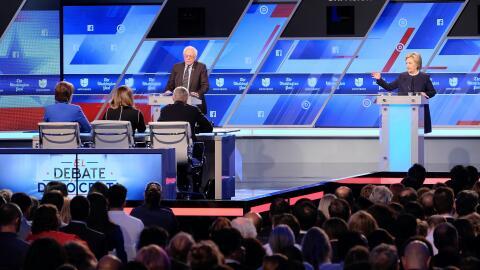 Debate Demócrata GettyImages-Miami-Debate.jpg