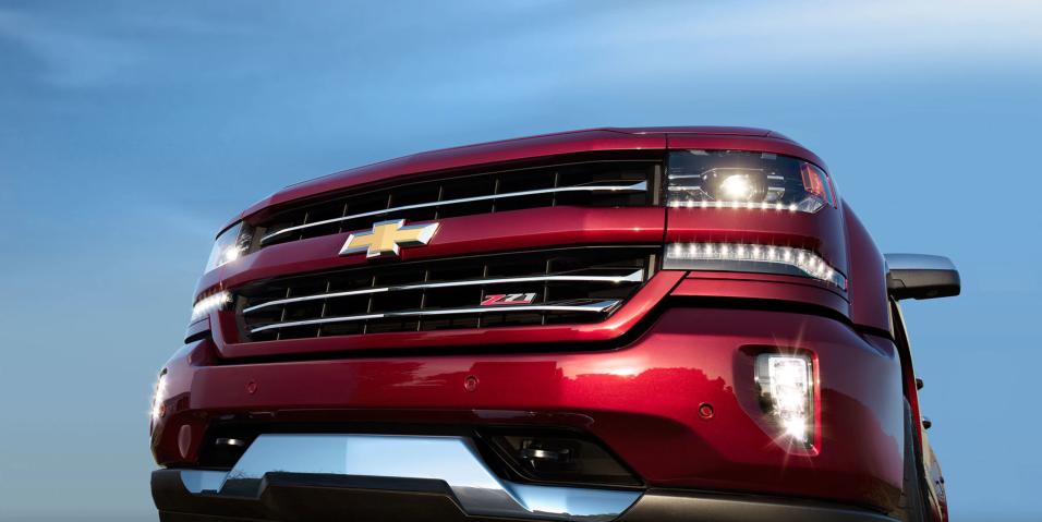 10 consejos que harán que tu camioneta pickup se sienta como nueva todos...