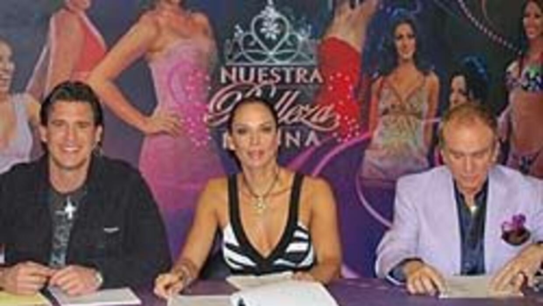 Pregúntale a los jueces de Nuestra Belleza Latina 79f28809f94f43bebee413...