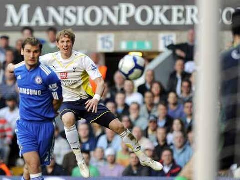 La jornada de la Liga Premier inglesa estuvo llena de emociones con los...