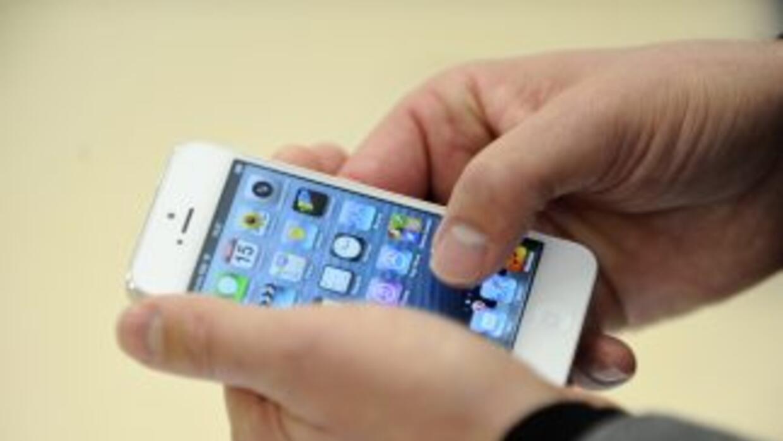 El iPhone es uno de los teléfonos inteligentes más populares del mundo.