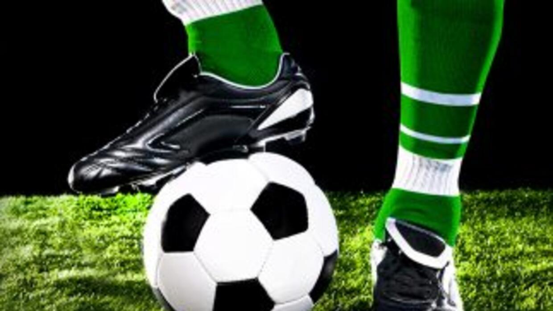 Futbol Mexicano thumbnail DL