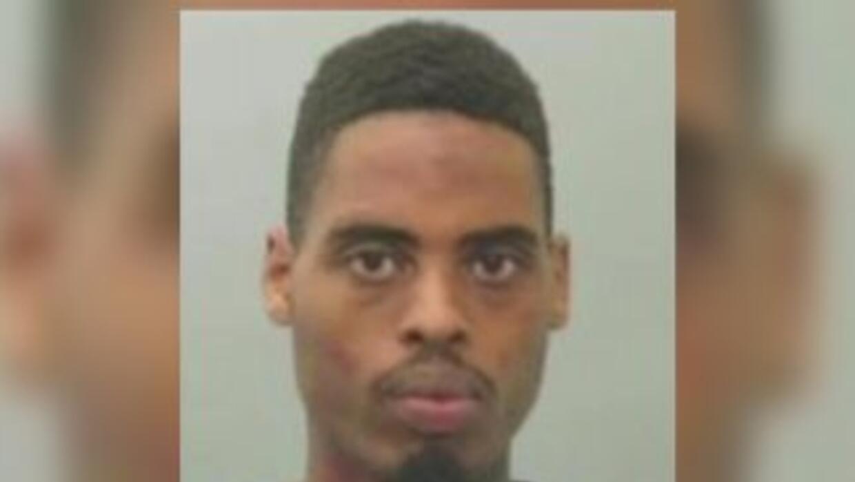 Arrestan a atacante de policías en Ferguson