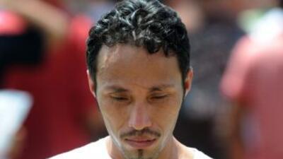 Los 11 millones de indocumentados que en enero soñaban con una reforma m...