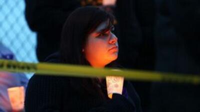 La tasa de hispanos víctimas de homicidio dobla la de los blancos en Est...