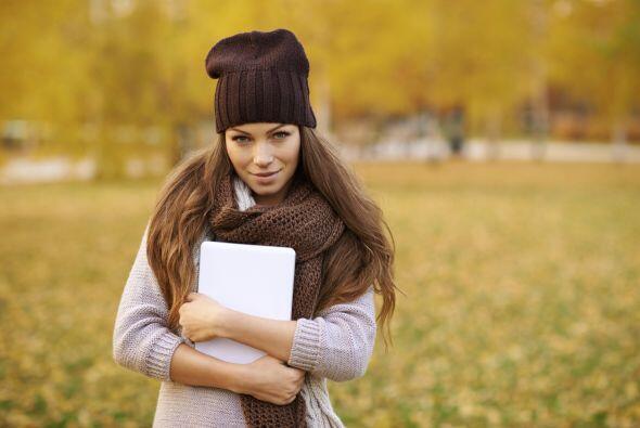 Diario de gratitud. Linda Esposito, psicoterapeuta especializada en estr...