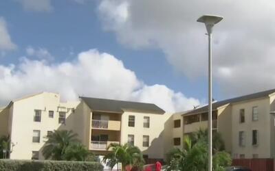 Gobernador Rick Scott aprueba trascendental reforma a la ley de condominios