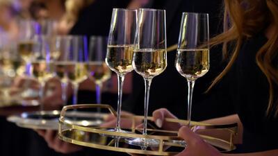 Riesgos y consecuencias del consumo de alcohol para el organismo