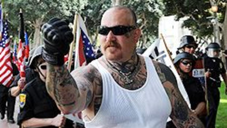 Antiinmigrantes marcharán a favor de la ley de Arizona 09688f3977a945538...