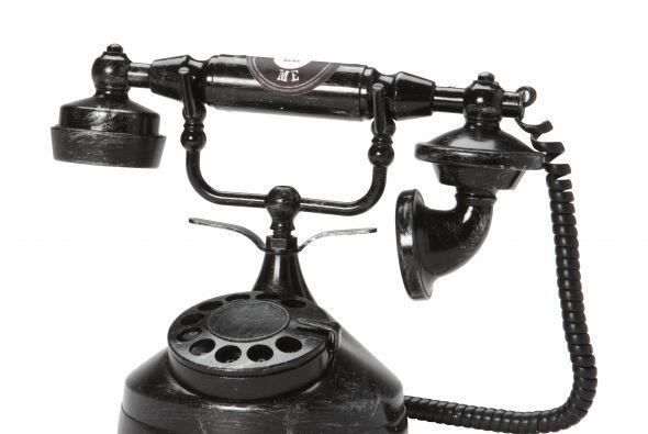 ¡Cualquier fanático de la noche de brujas mataría por tener un teléfono...