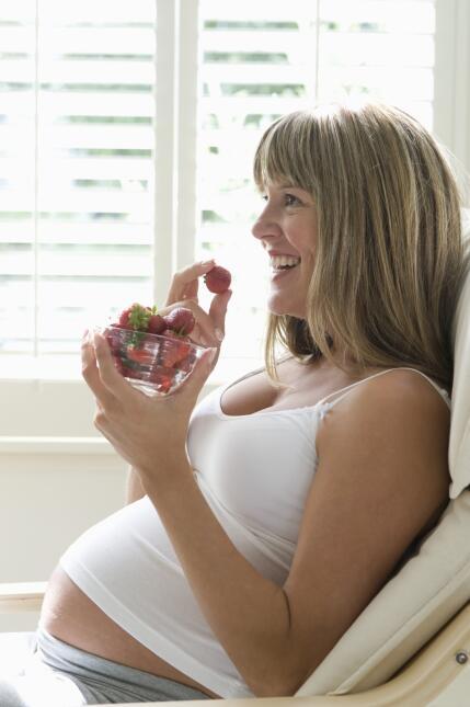 tratamientos pancita embarazo