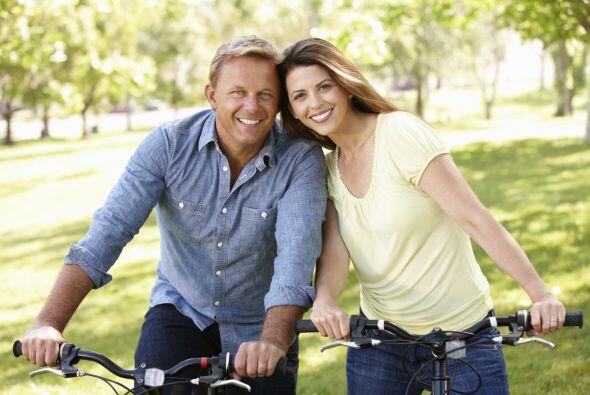 Y tú, ¿cómo haces para lidiar con la rutina en tu matrimonio? Pon en prá...