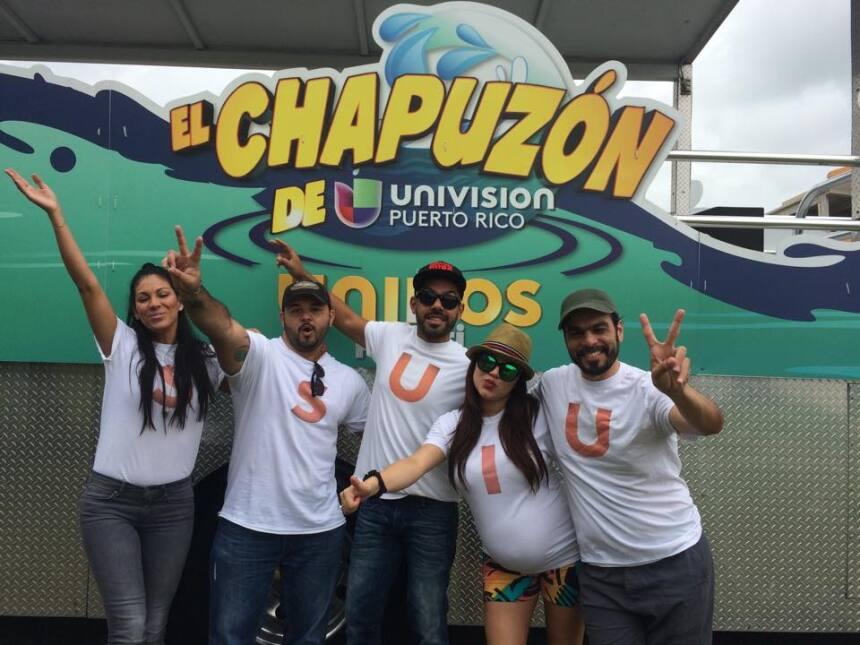 El #ChapuzonDeVerano en Dorado 11748655_10153425666335890_1205351190_n.jpg