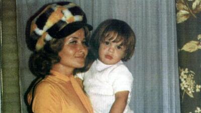 De todo lo que cuentan de la mamá de Luis Miguel, esto sí que no lo podemos creer
