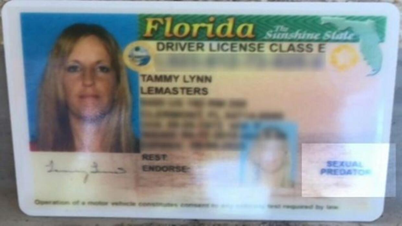 Mire su licencia, podría tener el mismo error