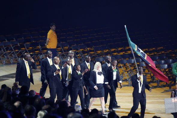 Espectacular inauguración de Panamericanos 7b4a1b4457e14a48ad520534f4345...