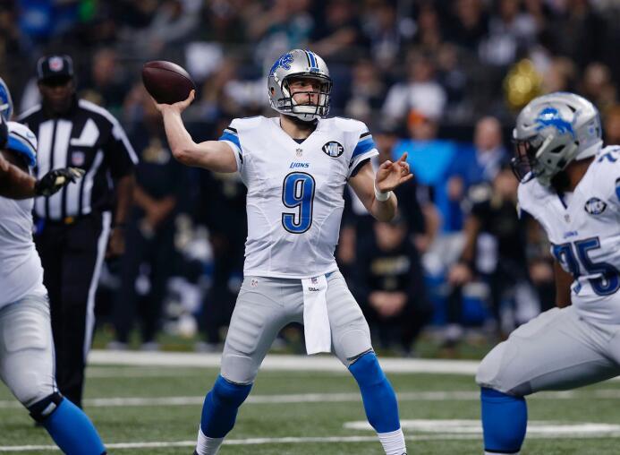 Los 30 jugadores con más puntos de fantasy en la semana 15 de la NFL 17-...