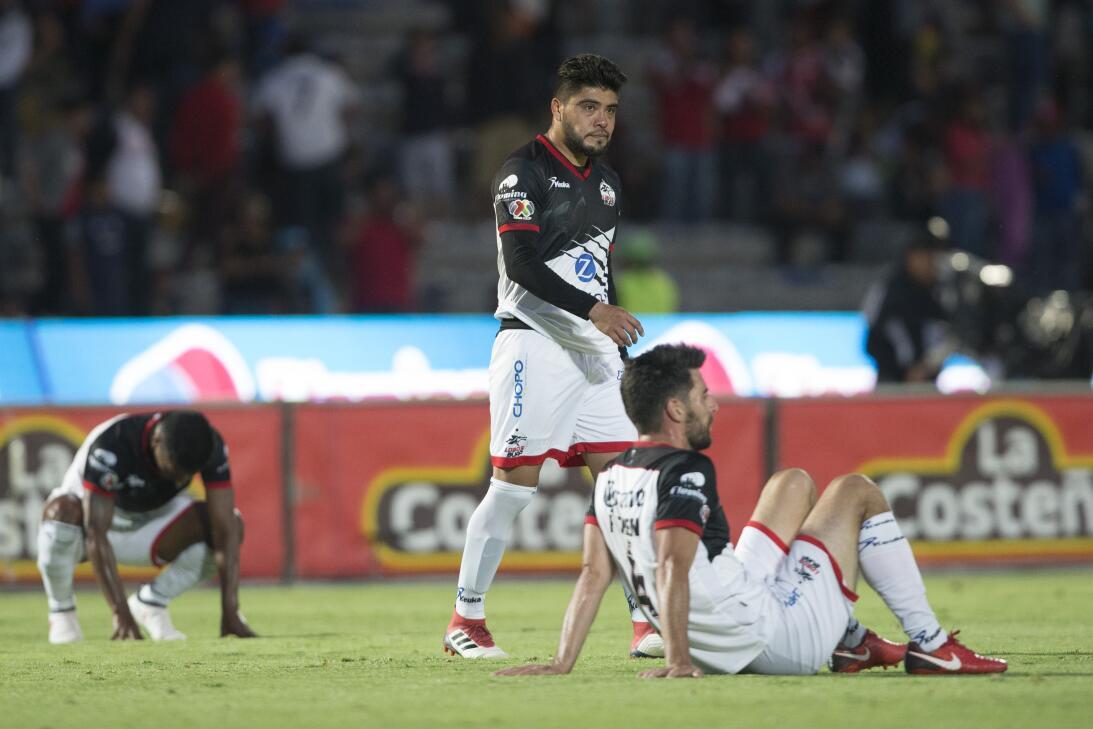 En fotos: Los Diablos asaltan la cima del Clausura 2018 01-lobos.jpg