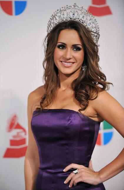 Reinas que han portado la corona de Nuestra Belleza Latina ?url=https%3A%2F%2Fcdn3.uvnimg.com%2F8d%2F2e%2F44a717ae433ea6d3c3aefdd6957e%2Fgettyimages-83683778