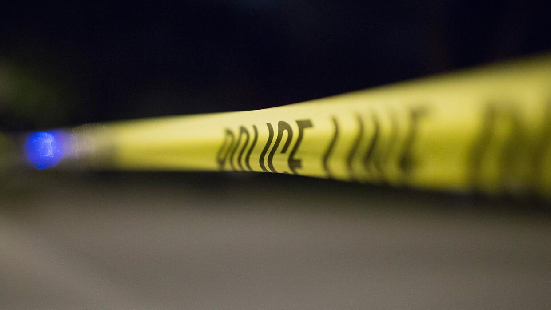 Dos oficiales de Dallas fueron embestidos por un conductor presuntamente...