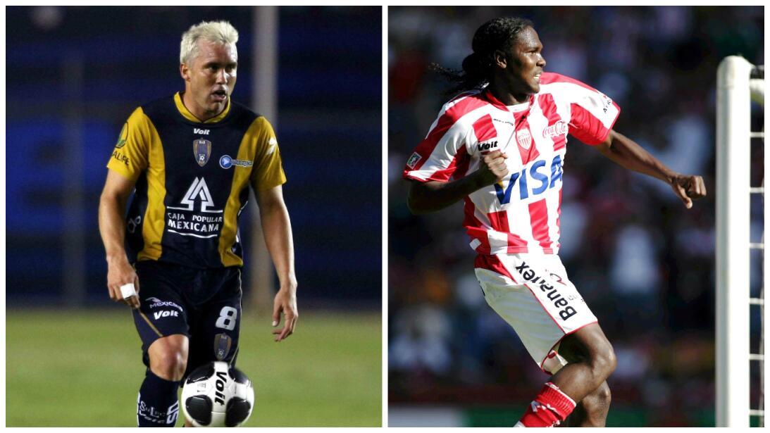 Para recordar: Marcas mexicanas en las camisetas de la Liga MX 5.jpg
