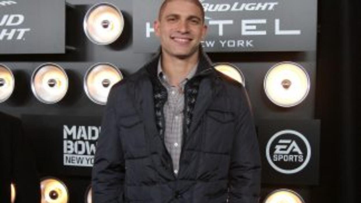 Jimmy Graham (AP-NFL).