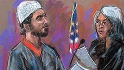 Faisal Shahzad se declaró culpable en corte de New York 441d306d4f944cfb...