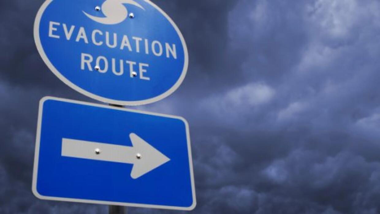 Te ofrecemos una guía sobre los pasos a tomar si tu región se ve afectad...
